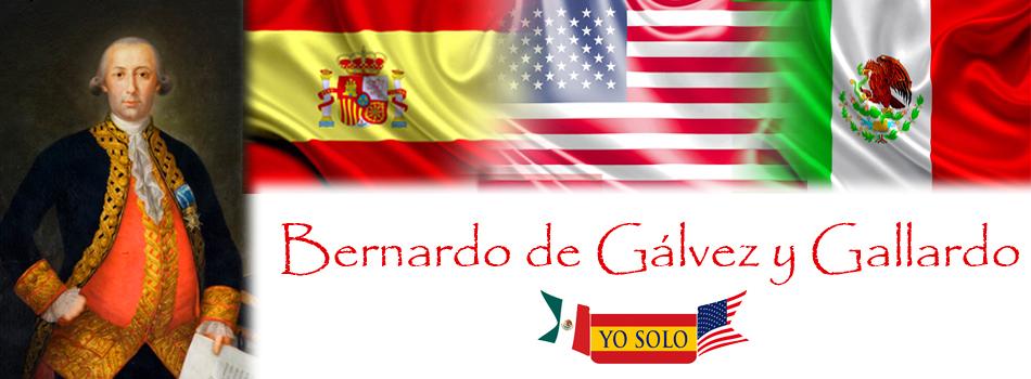 Asociación Cultural Bernardo de Gálvez