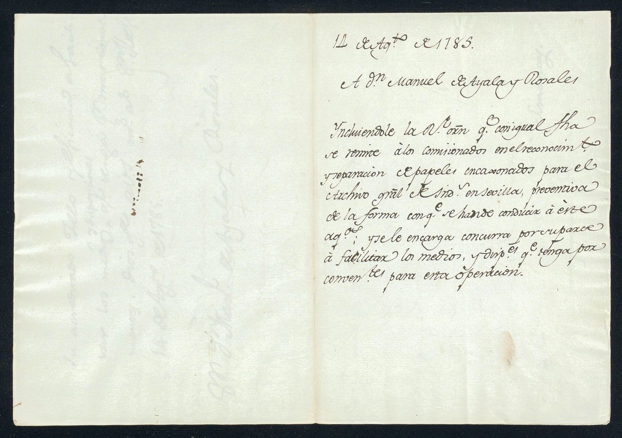 agi-ind-1852-0003